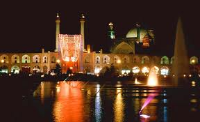 2. iran