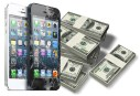 Top Ten Most Expensive IPhone Apps