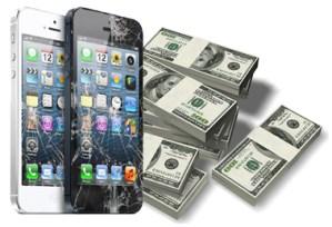 Top Ten Most Expensive IPhone Apps