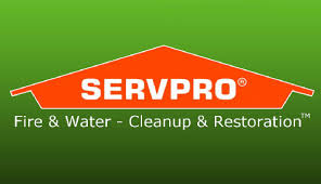 Servpro ranked as best franchise