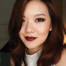 Emily Quak richest asian blogger