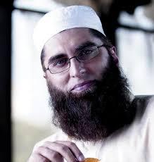 Rich Junaid jamshed