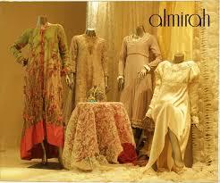 Almirah the unique brand