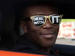 Olajide Olatunji millionaire