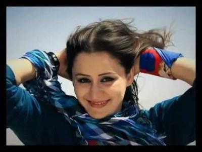Soosan Firooz