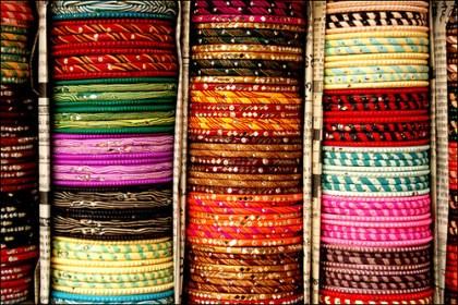 5. selling bangles