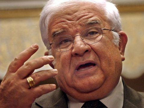 Abdul rahim safi
