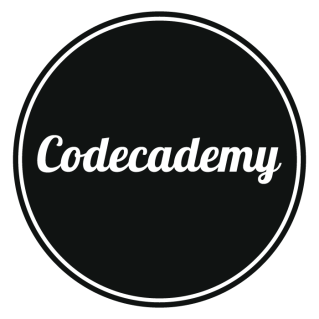 codecademy lynda alternative