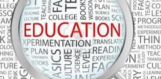 education of Pakistan