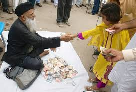 How Rich Is Edhi Foundation