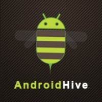 androidhive