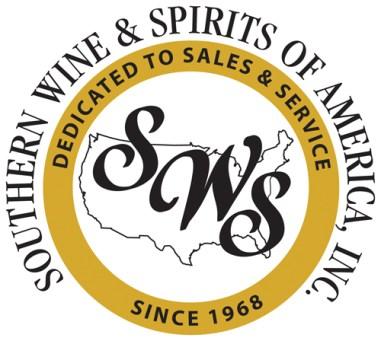 southern-wine-spirits