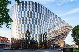 8-karolinska-institute-sweden