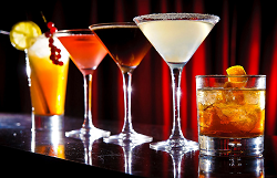 best-coctails-in-the-world