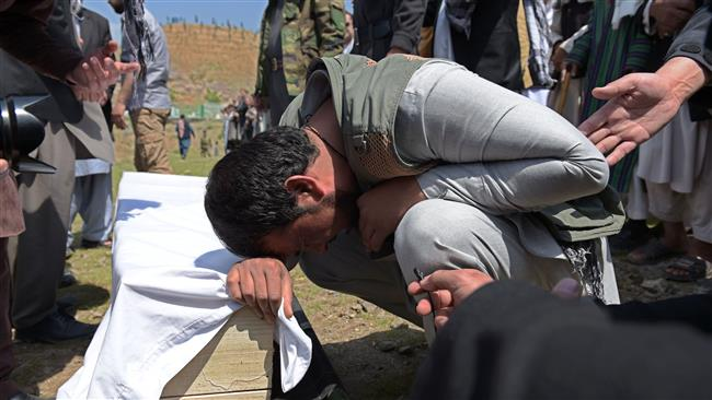 afghan-people-are-victims-of-taliban