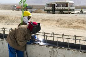 construction-projects-in-afghanistan