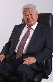 john-gokongwei-jr