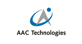 riw-aac-technologies-biggest-public-companies