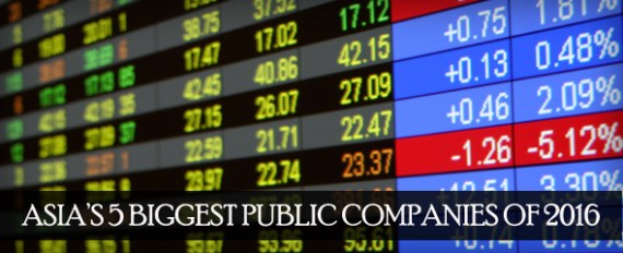 riw-asia-top-5-biggest-public-companies