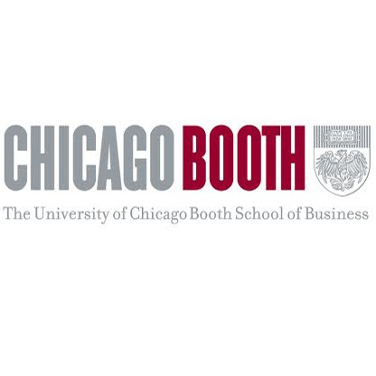 sem-booth-school-of-business