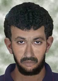 hassan-izz-al-din blacklisted