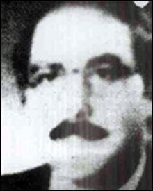 10-husayn-muhammad-al-umari