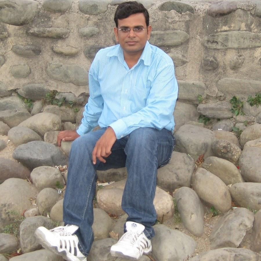 Vikram-yadav