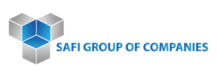 2-safi-group-of-companies