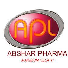 4-abshar-pharma