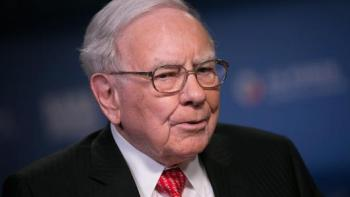 SEM - Warren Buffett richest freemasons