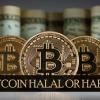 SEM - Is Bitcoin halal or haram