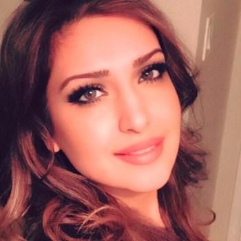 SEM-Mozhdah-Jamalzada-Afghan-Singer-2017