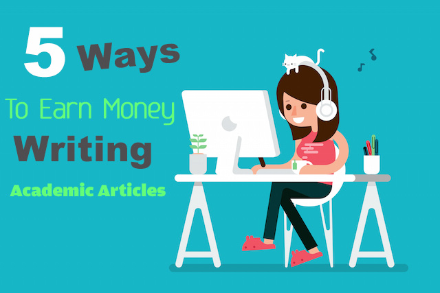 earn-money-writing-articles