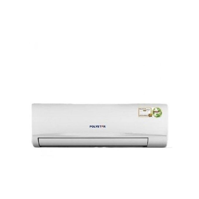 Polystar 1HP Inverter Air Conditioner - PV-09INV
