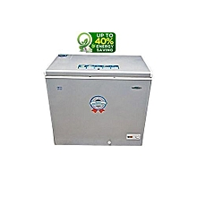 Haier Thermocool Chest Freezer -HTF-200HAS Liter Energy Saving