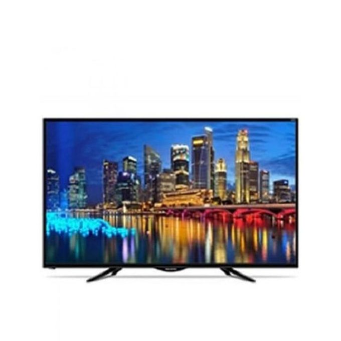 Polystar 40 INCH SMART LED FHD TV - PV-GLHD4015DVBT