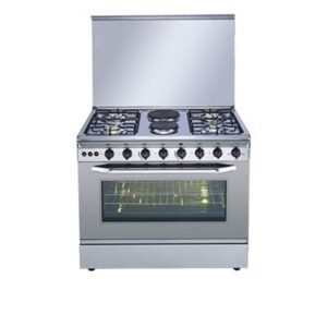 Restpoint Free-Standing Gas Oven RC-92GE