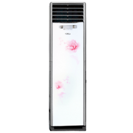 Haier Thermocool Air Conditioner - 3HP - HPU-24C03/HBF