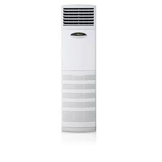 LG Package Unit Floor Standing Air Conditioner FS 2HP