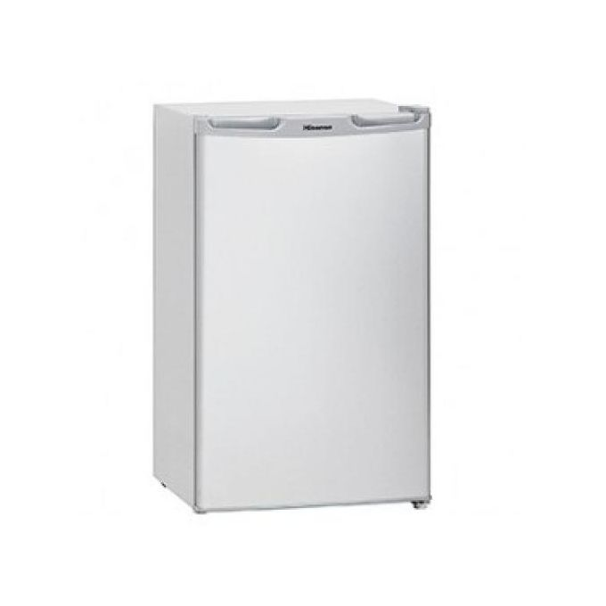 Hisense Single Door Refrigerator - 100L