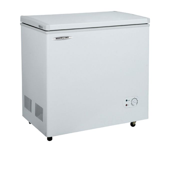 Restpoint Single Door Deep Freezer RP-164