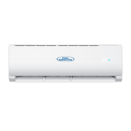 Haier Thermocool 2hp Split Supercool Air Conditioner White-HSU-18SPW1