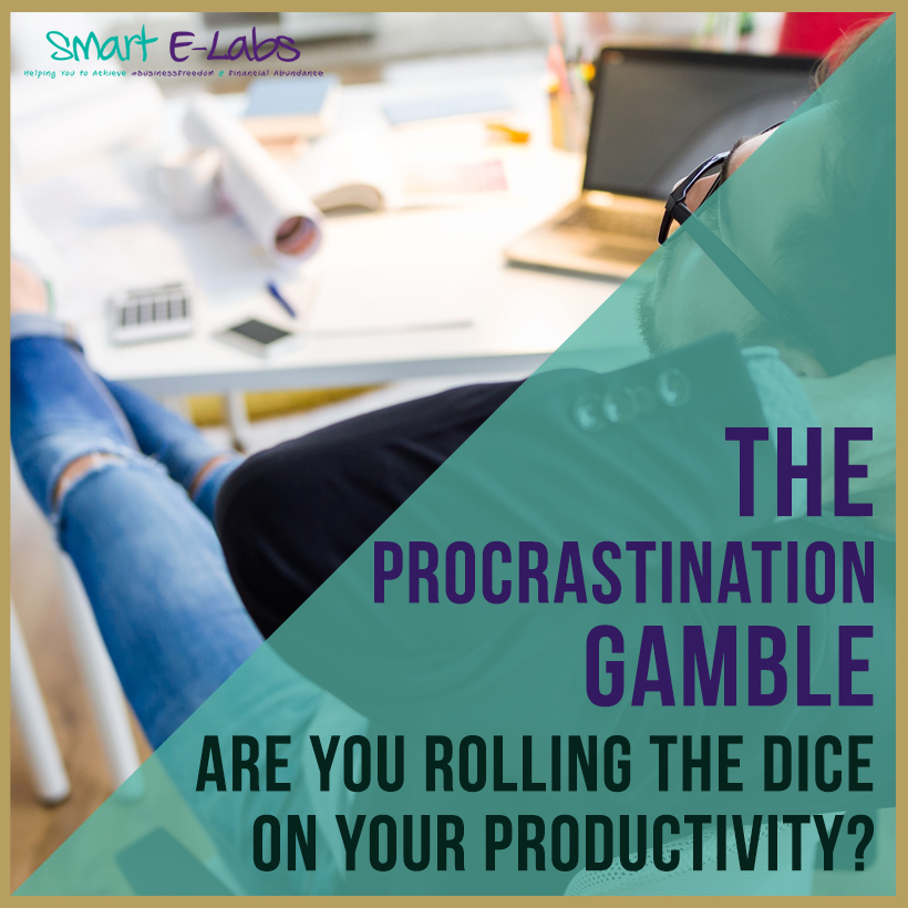 how to stop procrastination, management mistakes to avoid, how to manage staff, How to be a successful entrepreneur, skills to be entrepreneur, entrepreneurial tips, how to start own business, how to be a business owner, freedom lifestyle