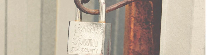 Smarter Service Datenschutz
