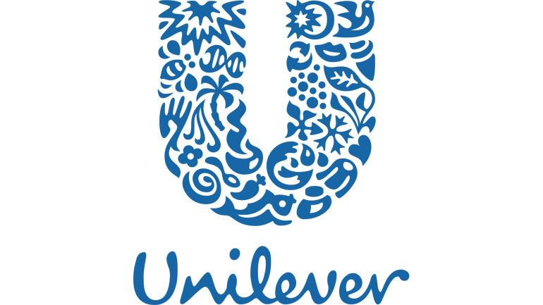 Der Fall Unilever