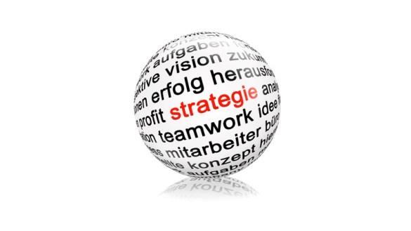 Strategieentwicklung mit dem Social Media Maturity Model