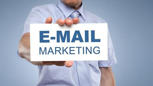 Zeit für einen Paradigmenwechsel im E-Mail-Marketing!