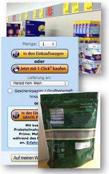 gastbeitrag_haraldhenn_einfachschön_fig02