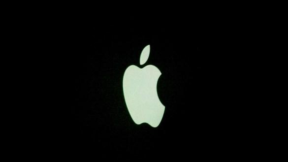 """Die Arroganz eines Marktgiganten: Apple und das Fremdwort """"Kulanz"""""""