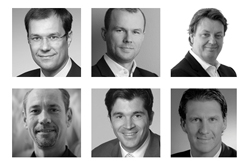 Bonner Management Forum No. 25 Digitale Geschaeftsmodelle
